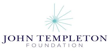 templeton banner