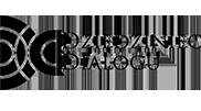 Dziedziniec Dialogu - logo