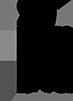 Stypendia - logo