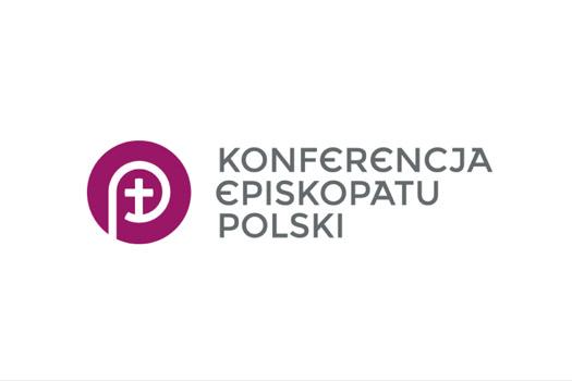 logo episkopatu polski