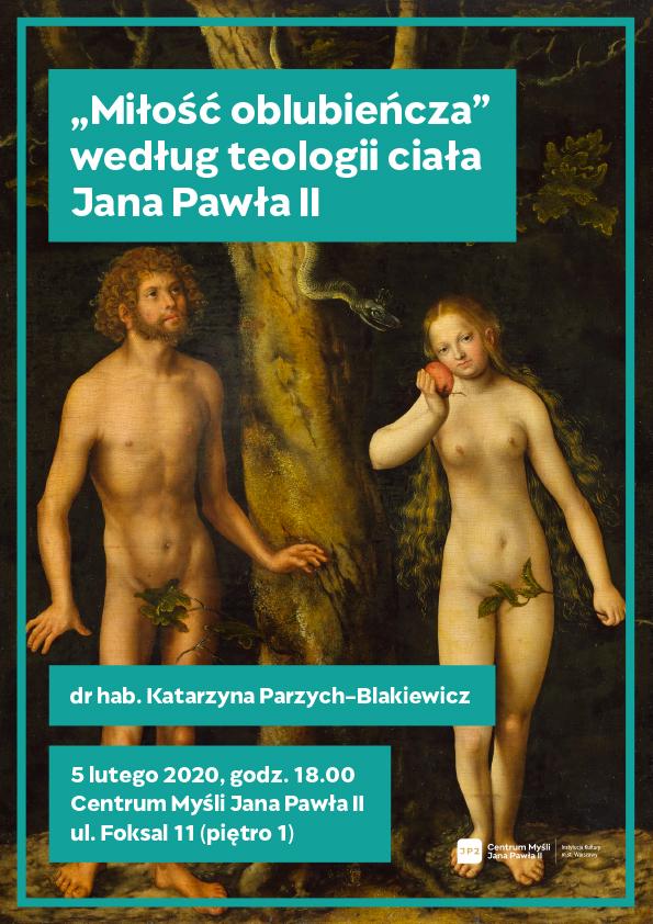 Miłość oblubieńcza - plakat