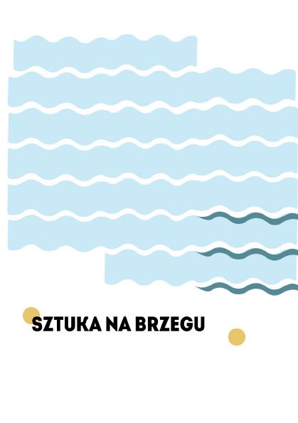ebook SZTUKA NA BRZEGU -1