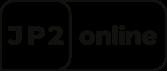 JP2online - logo